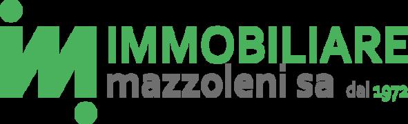 Aprire un conto | Immobiliare Mazzoleni SA