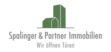 Team | Spalinger & Partner Immobilien AG