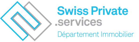 Swiss Private Services