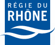 Régie du Rhône SA - list of objects