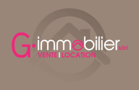 Contact | G-immobilier Sàrl