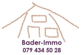 Home | Bader-Immo