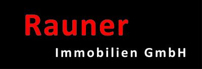 Rauner Immobilien GmbH - Liste der Objekte