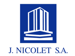 J. Nicolet SA - Liste des objets