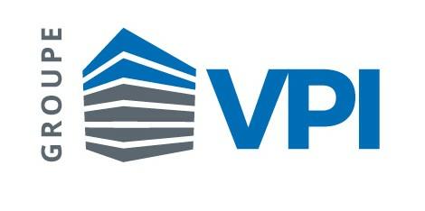 Accueil | REGIE VPI SA