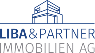 Contact | LIBA & PARTNER IMMOBILIEN AG