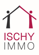Contact | Ischy Immo