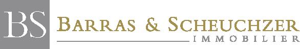 BARRAS & SCHEUCHZER SA - list of objects