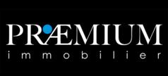 Mon logo ici
