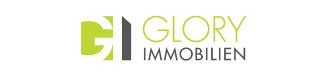 Presse | Glory-Immobilien GmbH