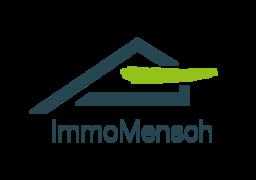 ImmoMensch GmbH - Neubau: moderne 3.5-Zimmer-Maisonettewohnung mit Garten