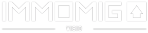 Jobs | IMMOMIG - VISIO