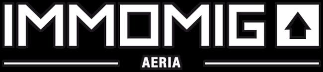 Accueil | IMMOMIG - AERIA