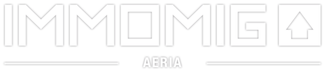 Startseite | IMMOMIG - AERIA
