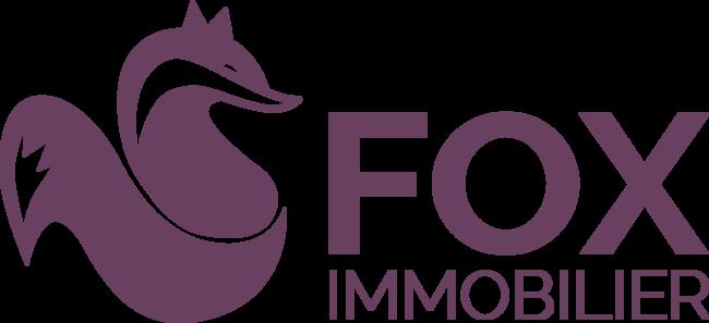 Accueil | Foximmobilier SA