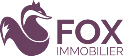 Promotions | Foximmobilier SA