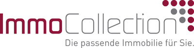 Accueil | Immo Collection Partner GmbH