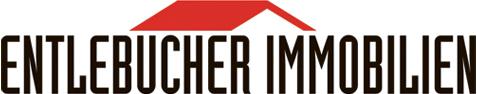 Startseite | Entlebucher Immobilien GmbH