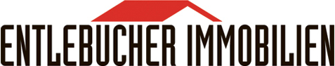 Anmeldung | Entlebucher Immobilien GmbH