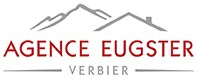 Agence Eugster SA - Shopping center de la Place - Verbier