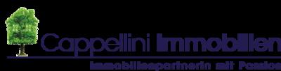 Cappellini Immobilien - Privilegiert positioniert an Top Lage in Russikon