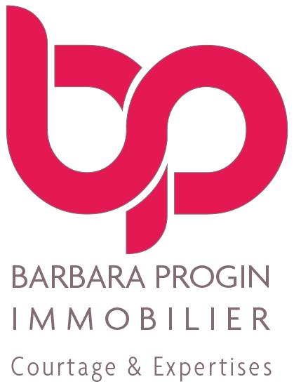 BARBARA PROGIN IMMOBILIER Sàrl - 4,5 pièces dans le bâtiment A / Condominium apartment / CH-1632 Riaz / Starting at CHF 621'000.-