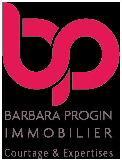 Accueil | BARBARA PROGIN IMMOBILIER Sàrl