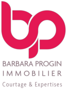 BARBARA PROGIN IMMOBILIER Sàrl - Coeur de la Tour A & B appt de 2,5 pces / Condominium apartment / CH-1630 Bulle / Starting at CHF 350'000.-