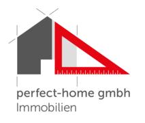 Verkaufte Objekte| perfect-home gmbh