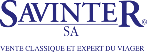 Home | Savinter SA