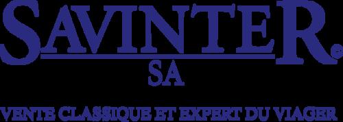 Bienvenue chez Savinter SA