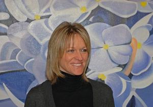 Nathalie imhof bilder news infos aus dem web for Agence immobiliere zurich
