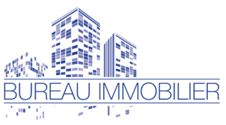 Bureau Immobilier Grand Pont Sàrl - #2624011 / Office space / CH-1950 Sion / CHF 3'500.-/month