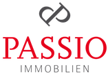 PASSIO Immobilien AG - list of objects