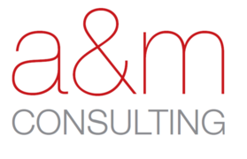 A & M Consulting GmbH - Liste der Objekte