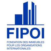 FIPOI Fondation des immeubles pour les organisations internationales - Bureau de 121m2 au 3ème étage Maison Int. de l'Environnement 2
