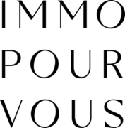 Immo Pour Vous - list of objects