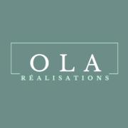 OLA Réalisations SA - A vendre magnifique Villa de 6.5 pièces & véranda  Nord-Vaudois