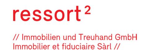 Ressort 2 services immobiliers Immobiliendienstleistungen - Liste des objets