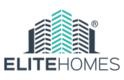 Startseite   Elitehomes AG