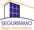 IMMOMIG SA - #2235891 / Investment building / CH-1020 Renens VD / CHF 3'500'000.-