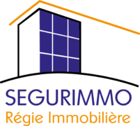 SEGURIMMO Sàrl - list of objects
