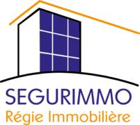 Anmeldung | SEGURIMMO Sàrl