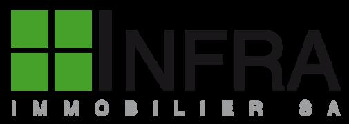 INFRA Immobilier SA - Maison de deux habitations