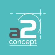 A2Concept SA - list of objects