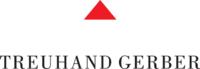Treuhand Gerber + Co AG - HERMAR19 / Maison individuelle / CH-3360 Herzogenbuchsee / CHF 730'000.-