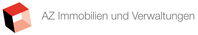 AZ Immobilien und Verwaltungen GmbH - Liste des objets