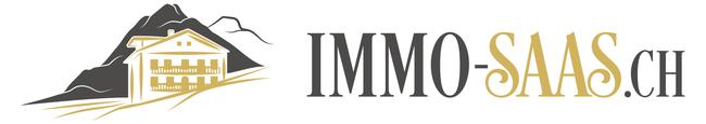 Supersaxo Immo Collection GmbH - NEUE GROSSRÄUMIGE UND HELLE 5.5 ZIMMERWOHNUNG IM HERZEN VON SAAS-FEE