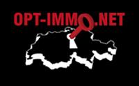 OPT-IMMO.NET Sàrl - VENDU : La Comballaz