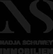 NS Immobilien - Letztes Doppeleinfamilienhaus zu verkaufen